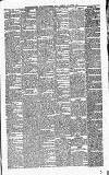 Luton Reporter Saturday 14 August 1875 Page 7