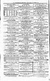 Luton Reporter Saturday 13 November 1875 Page 2
