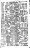 Luton Reporter Saturday 13 November 1875 Page 3
