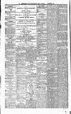 Luton Reporter Saturday 13 November 1875 Page 4