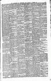 Luton Reporter Saturday 13 November 1875 Page 5