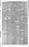 Luton Reporter Saturday 13 November 1875 Page 6