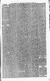 Luton Reporter Saturday 13 November 1875 Page 7