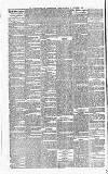 Luton Reporter Saturday 13 November 1875 Page 8