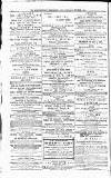 Luton Reporter Saturday 04 December 1875 Page 2