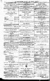 Luton Reporter Saturday 01 May 1880 Page 2