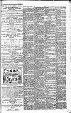Luton Reporter Saturday 01 May 1880 Page 3