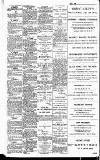 Luton Reporter Saturday 01 May 1880 Page 4