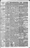 Luton Reporter Saturday 01 May 1880 Page 5
