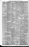 Luton Reporter Saturday 01 May 1880 Page 6