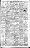 Luton Reporter Saturday 01 May 1880 Page 7