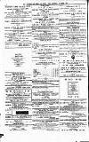 Luton Reporter Saturday 12 March 1881 Page 2