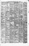 Luton Reporter Saturday 12 March 1881 Page 3