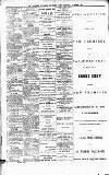 Luton Reporter Saturday 12 March 1881 Page 4