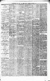 Luton Reporter Saturday 12 March 1881 Page 5