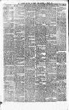 Luton Reporter Saturday 12 March 1881 Page 6