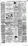 Luton Reporter Saturday 12 March 1881 Page 7