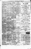 Luton Reporter Saturday 12 March 1881 Page 8