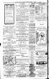 Luton Reporter Saturday 07 May 1887 Page 2