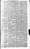 Luton Reporter Saturday 07 May 1887 Page 3