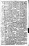 Luton Reporter Saturday 07 May 1887 Page 5