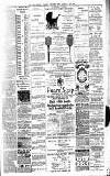Luton Reporter Saturday 07 May 1887 Page 7