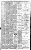Luton Reporter Saturday 07 May 1887 Page 8