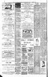 Luton Reporter Saturday 05 December 1891 Page 2