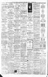 Luton Reporter Saturday 05 December 1891 Page 4