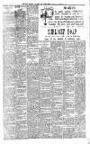 Luton Reporter Saturday 05 December 1891 Page 7