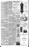 Luton Reporter Saturday 05 December 1891 Page 8