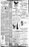 Luton Reporter