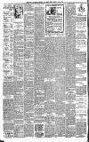 Luton Reporter Friday 05 May 1899 Page 2