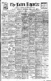 Luton Reporter Friday 13 July 1906 Page 1
