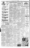 Luton Reporter Friday 13 July 1906 Page 2