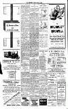 Luton Reporter Friday 13 July 1906 Page 4
