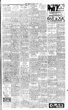Luton Reporter Friday 13 July 1906 Page 5