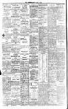 Luton Reporter Friday 13 July 1906 Page 6