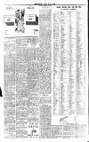 Luton Reporter Friday 13 July 1906 Page 8