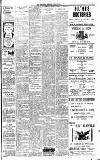 Luton Reporter Friday 13 July 1906 Page 9