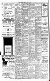 Luton Reporter Friday 13 July 1906 Page 10