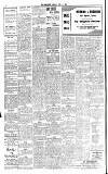 Luton Reporter Friday 13 July 1906 Page 12