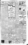 THE LUTON REPORTER, MONDAY, JUNE 30, 1913.