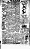 Luton Reporter Monday 01 November 1915 Page 2