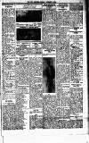 Luton Reporter Monday 01 November 1915 Page 3