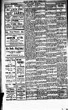 Luton Reporter Monday 01 November 1915 Page 4