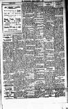 Luton Reporter Monday 01 November 1915 Page 5