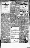 Luton Reporter Monday 01 November 1915 Page 6