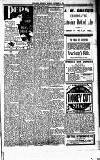Luton Reporter Monday 01 November 1915 Page 7