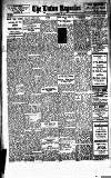 Luton Reporter Monday 01 November 1915 Page 8